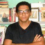 Wuldson Marcelo