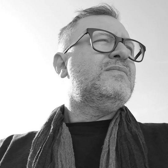 Arquivos Helvio Moraes - Ruído Manifesto