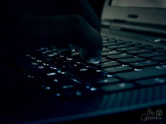 Hackers and Cybercrime