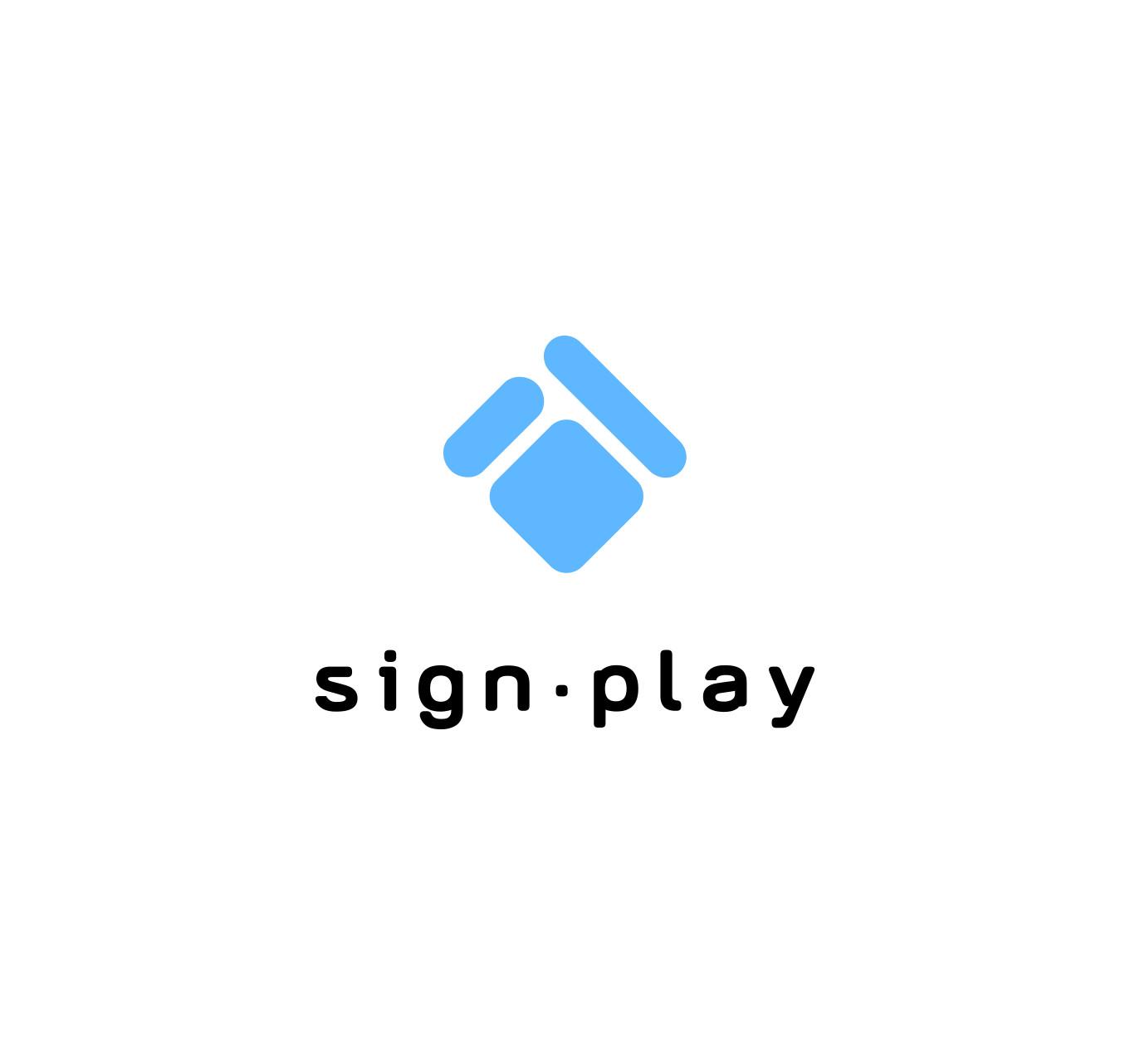 signplay_website1360x1280