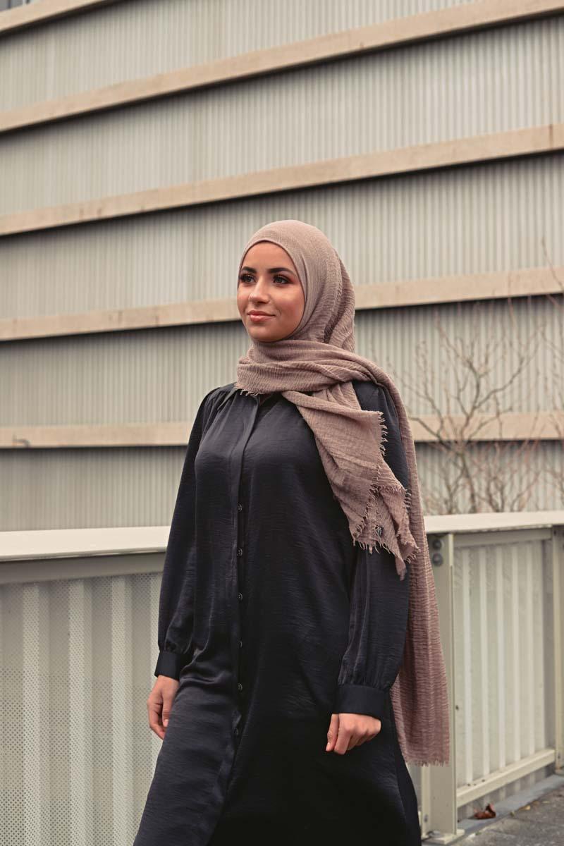 HijabFashion_Fotografie_RuiJunLuong
