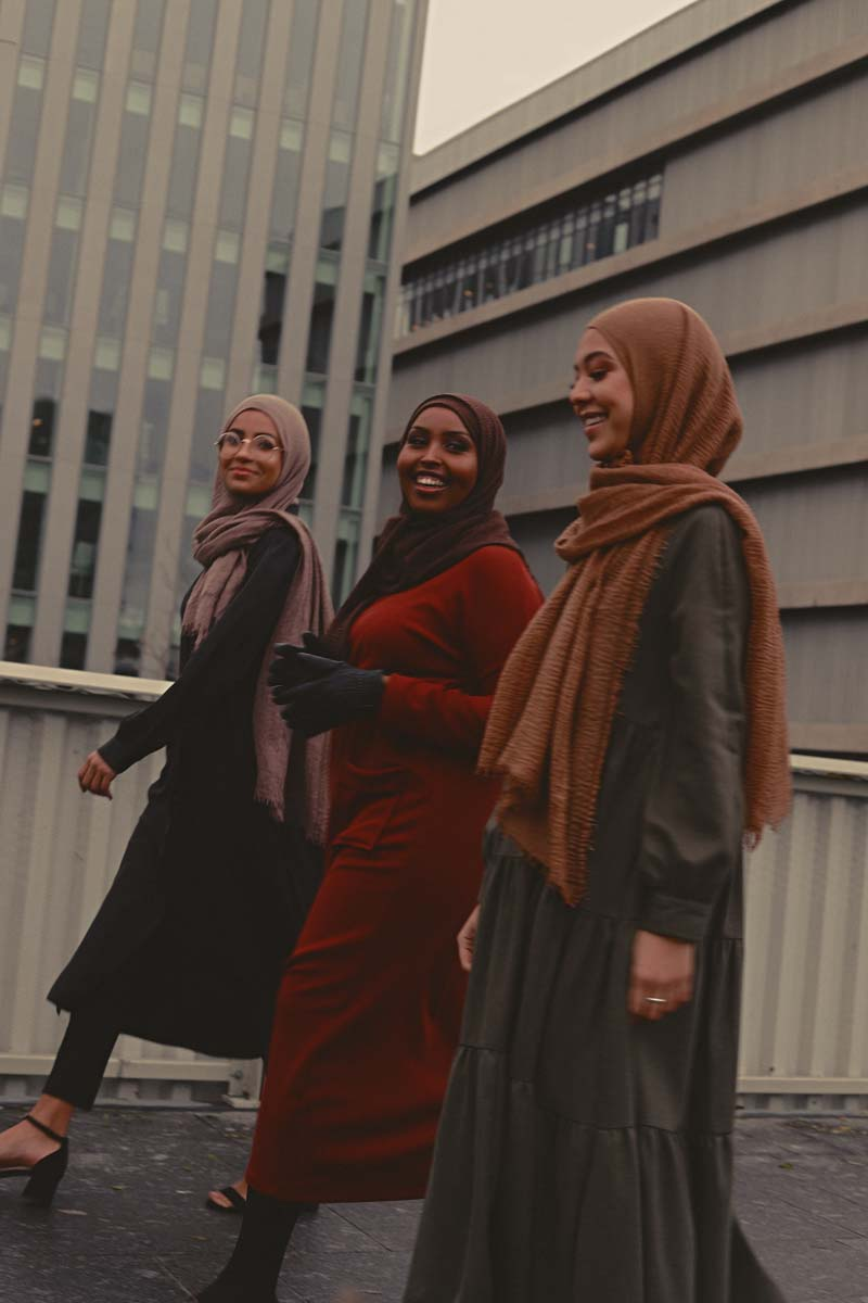 HijabFashion_Fotografie_RuiJunLuong_10