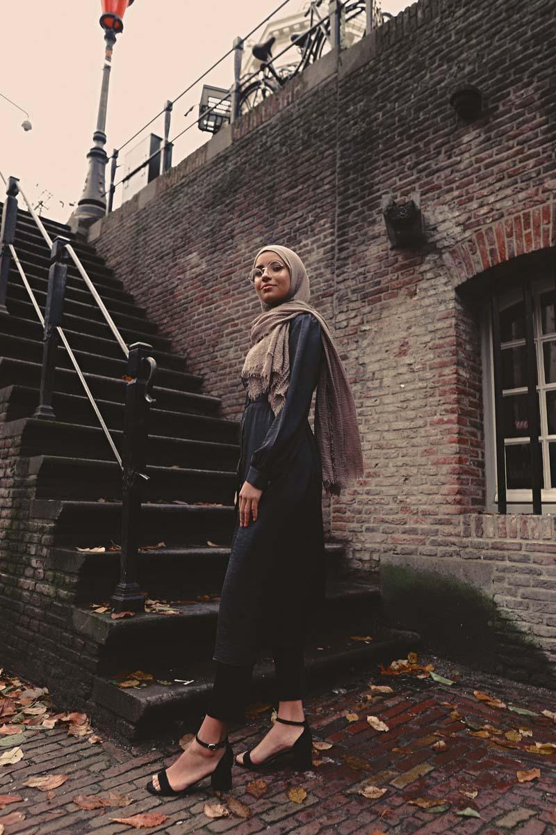 HijabFashion_Fotografie_RuiJunLuong_12