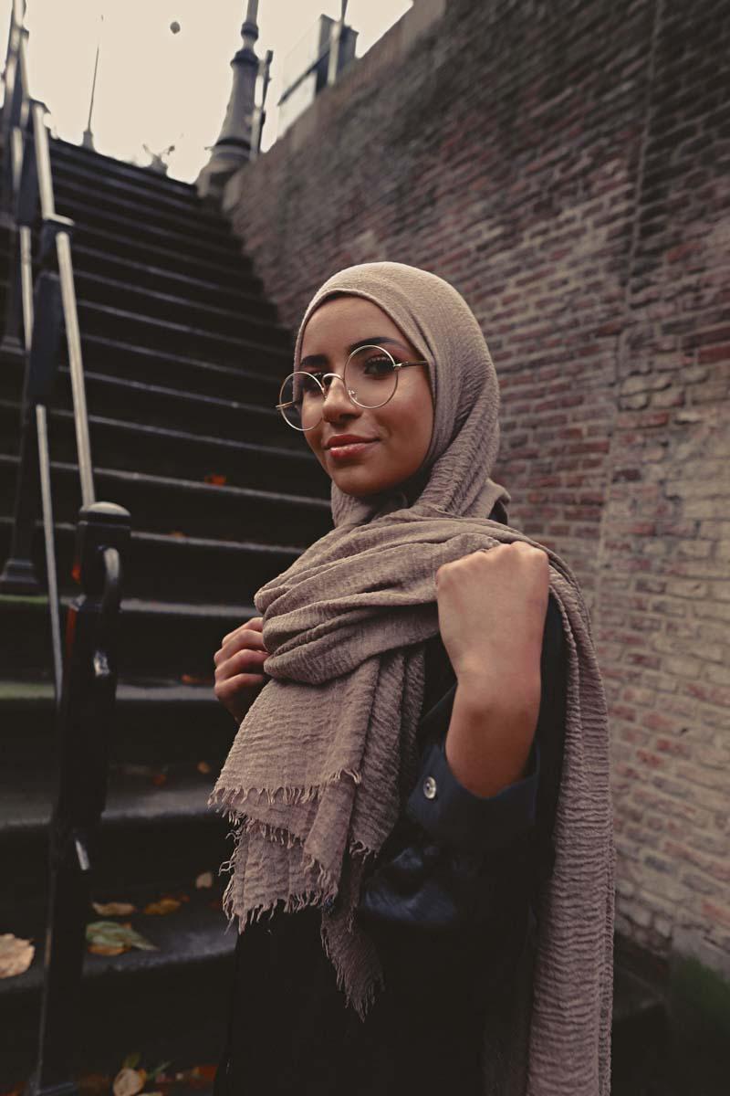 HijabFashion_Fotografie_RuiJunLuong_13