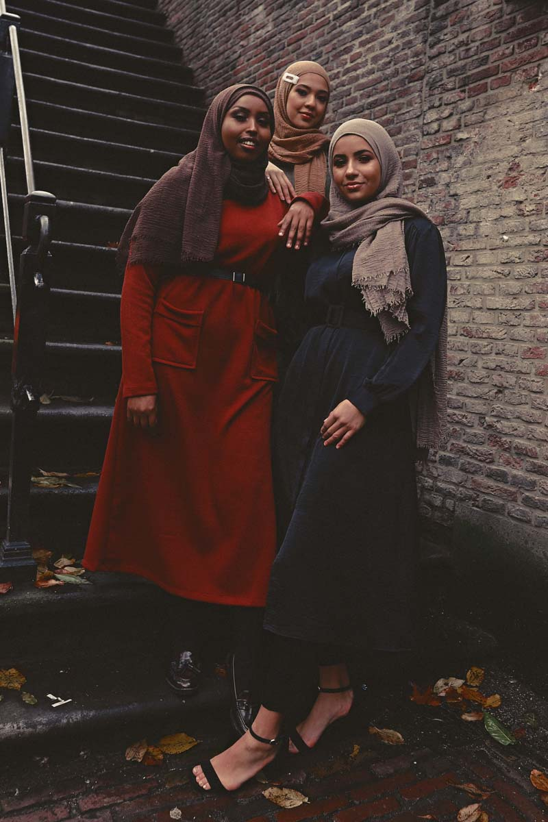 HijabFashion_Fotografie_RuiJunLuong_20