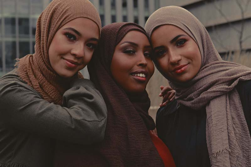 HijabFashion_Fotografie_RuiJunLuong_5