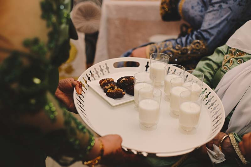 MarokkaanseHennafeest_MoroccanHennaparty_Fotografie_RuiJunLuong_16