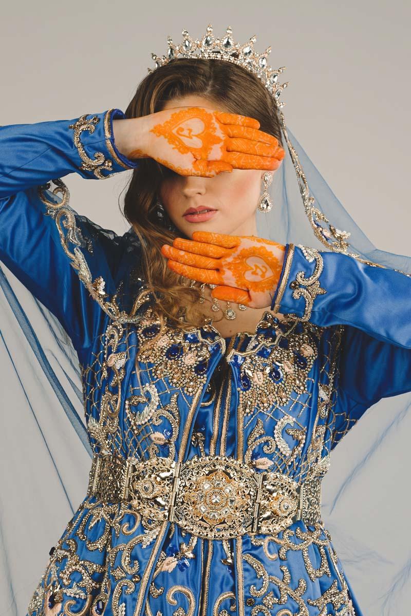 MoroccanEditiorialWeddingMarokkaanseBruiloftl_Fotografie_RuiJunLuong_13