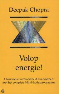 volop energie