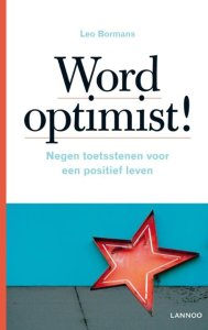 wordt optimist