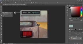 ruinedbrush-photoshop-tutorial-15