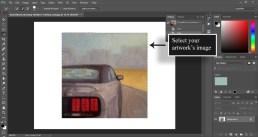 ruinedbrush-photoshop-tutorial-19
