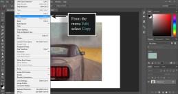 ruinedbrush-photoshop-tutorial-20