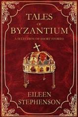 tales of byzantium