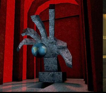 Derived from this image; http://www.fewlines.com/images_final/gallery/deus_ex_3_hr_concept_art/deusupdate/deus_ex_illuminati_hand_ingame_01_rdumont_fewlines.jpg