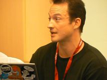 1024px-chris_avellone