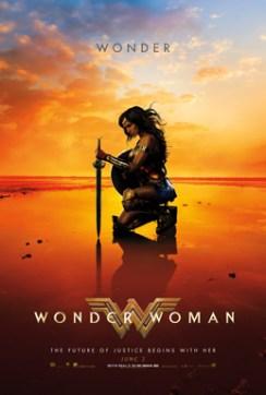 wonder_woman_282017_film29