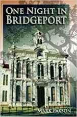 One Night in Bridgeport