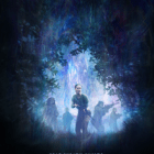 Annihilation_(film)