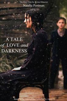 A_tale-of-love-and-darkness-poster