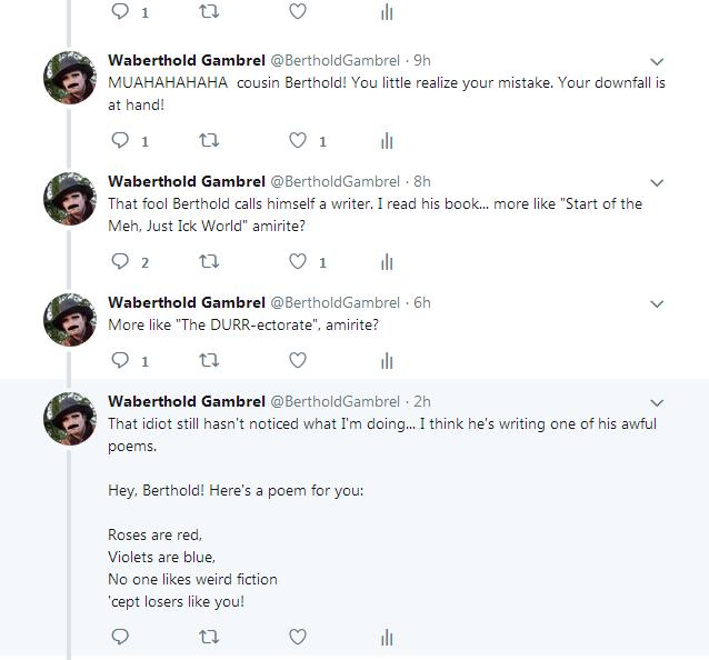 wabertholds tweets