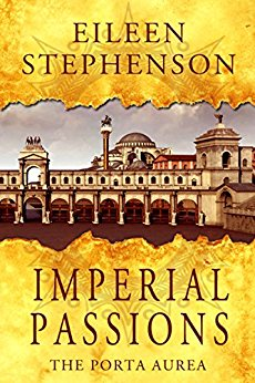 Imperial Passions
