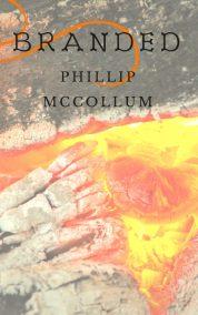 Branded-Book-Cover-e1531246444684