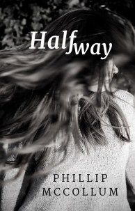 Halfway-Book-Cover