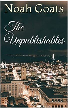 unpublishables