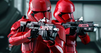 The-Rise-Of-Skywalker-Sith-Troopers-Force-Powers