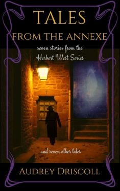 tales-from-the-annexe