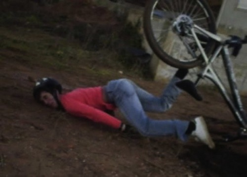 Image of: Ice Funny Pictures Funny Pics Funny Photos Funny Vids Best Funny Pictures Of Ruin My Week People Falling Off Bikes Will Hurt Your Funny Bone
