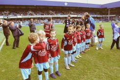 jga-qpr-guard-of-honour