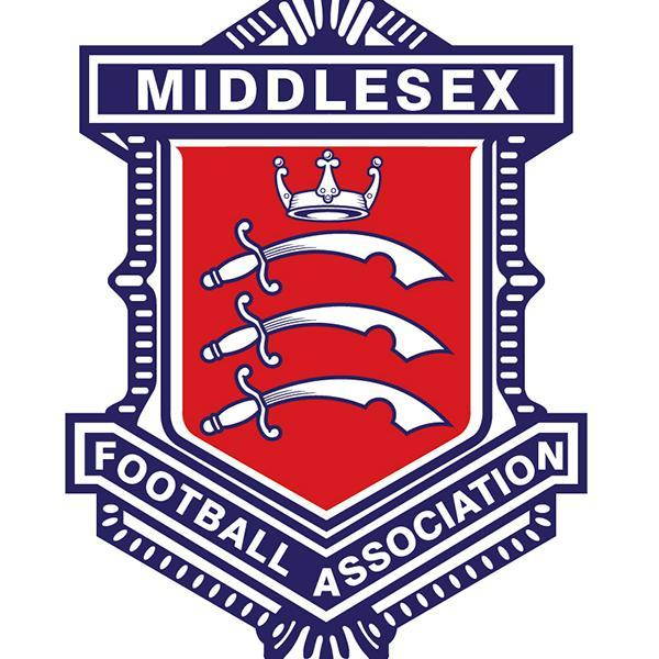 Five of our Under 16A squad have been picked to play for Middlesex
