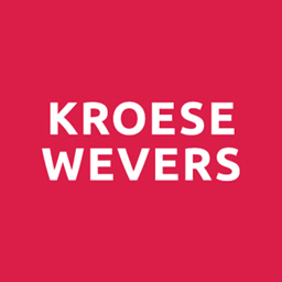 Kroese Wevers