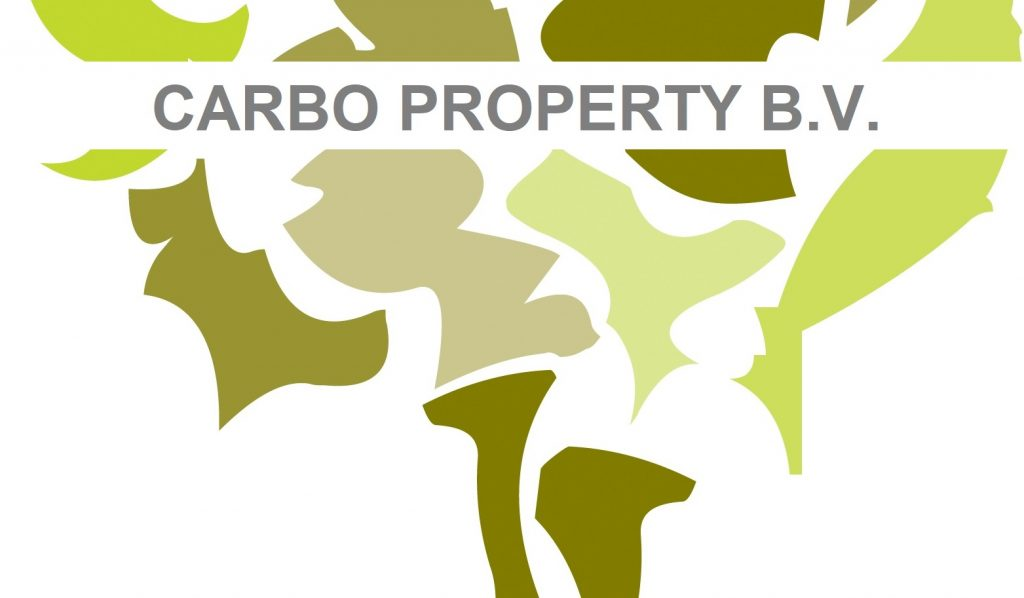 Carbo Property