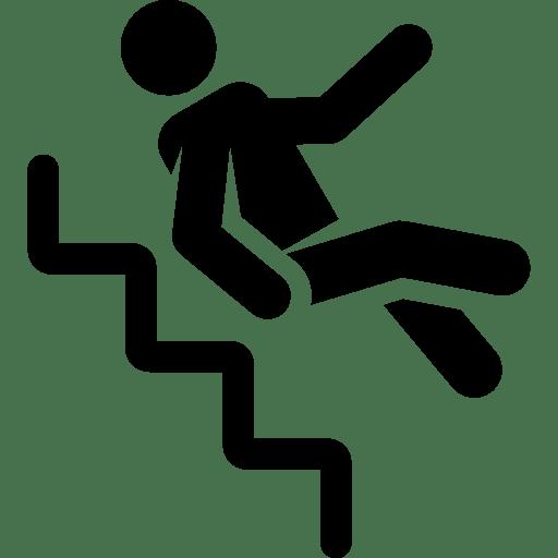 accidente-laboral-bogados