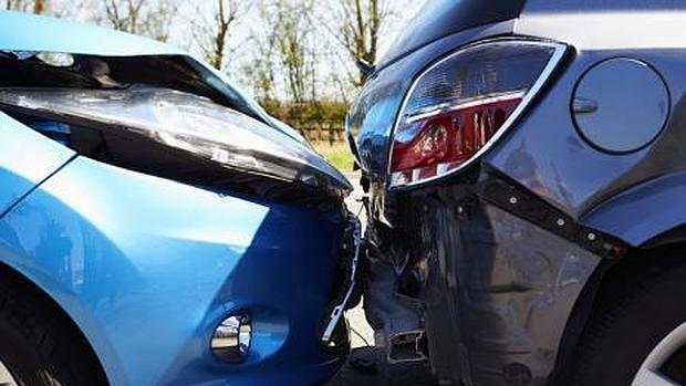 abogadosenronda-accidentes