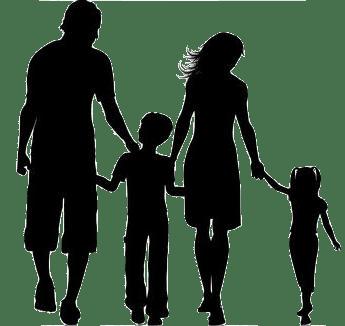 Derecho-de-familia