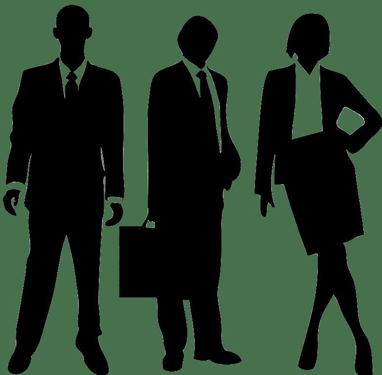 abogados-laboralistas