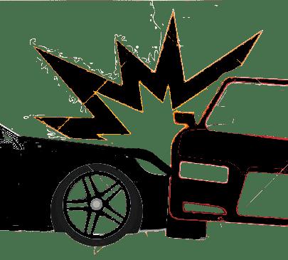 abogados-accidentes-trafico