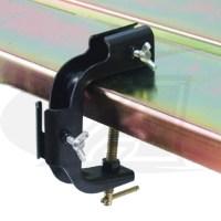 Bench-Mount Pliers Holder | eBay