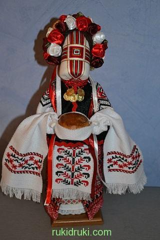 кукла мотанка5
