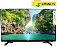 BPL Vivid 80cm (32) HD Ready LED TV
