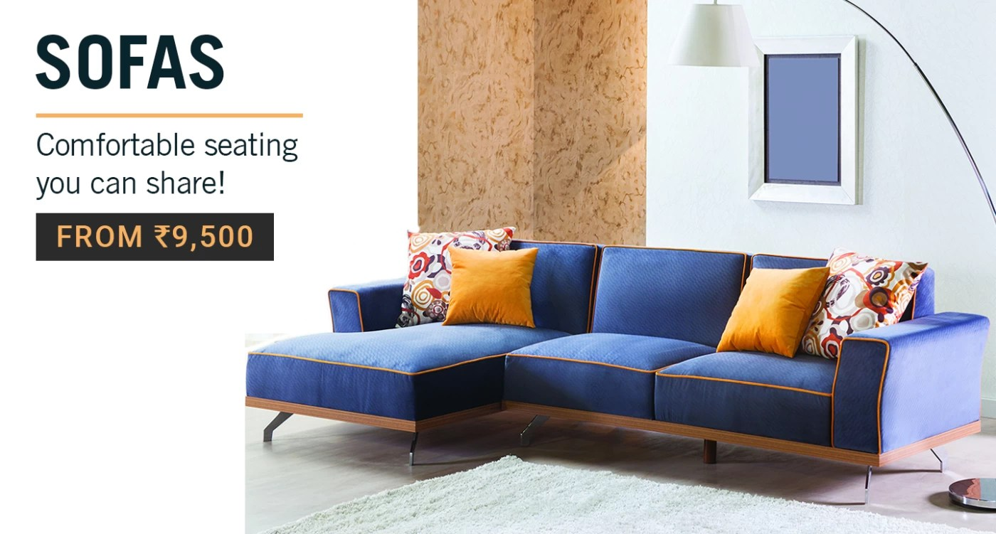 Furniture Buy Furniture Online At Best Prices Furniture