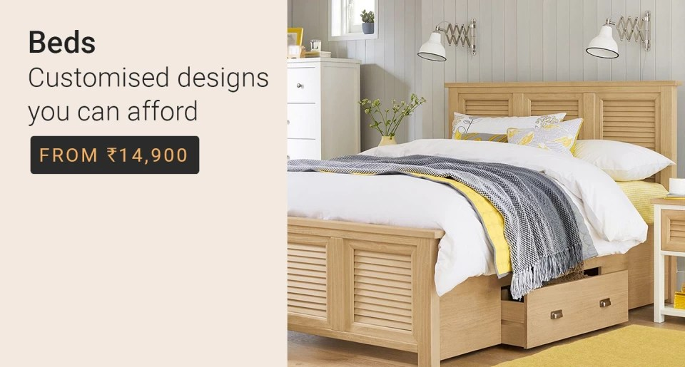 B And Q Bedroom Furniture Reviews
