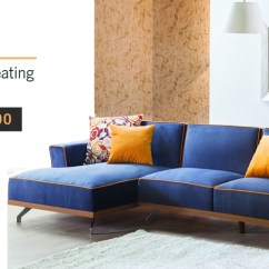 Home Furniture Living Room Sets Decor For फर न चर Buy Wooden Online At Flipkart Top Brands
