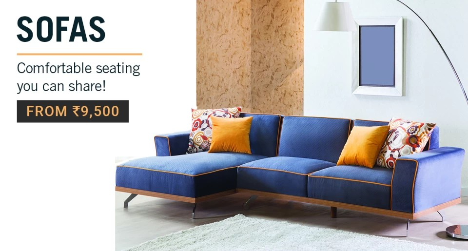 cane sofa cost in hyderabad how to remove damp smell from furniture फर न चर buy wooden online at flipkart