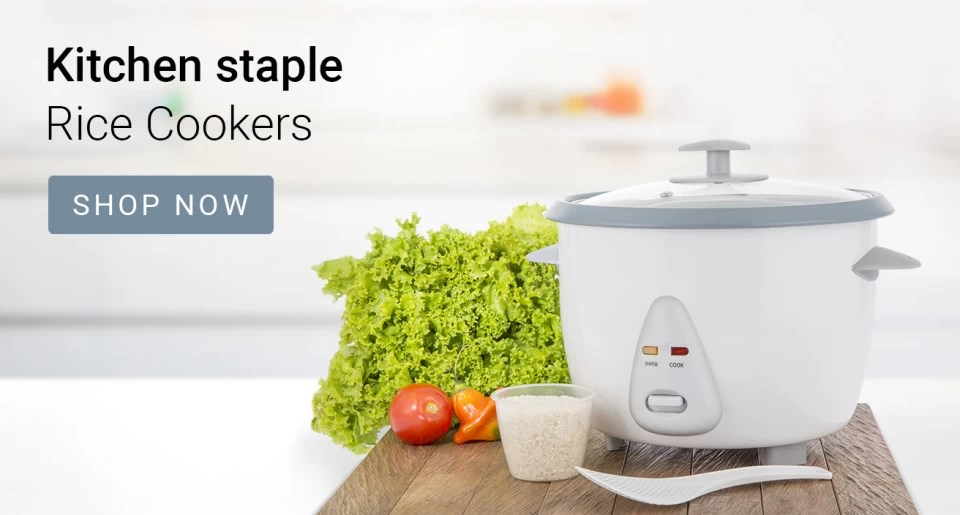 best kitchen appliances aid 6000 hd store buy online at prices in india flipkart com