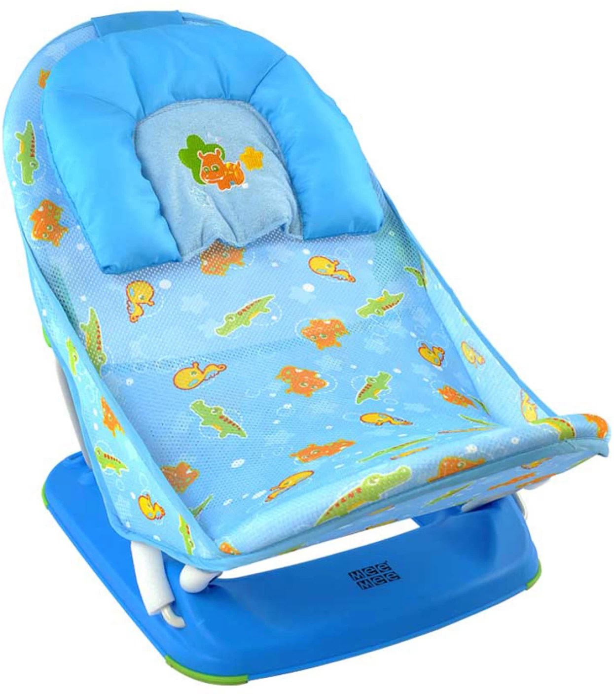 baby chair bath turquoise dining meemee bather seat price in india buy